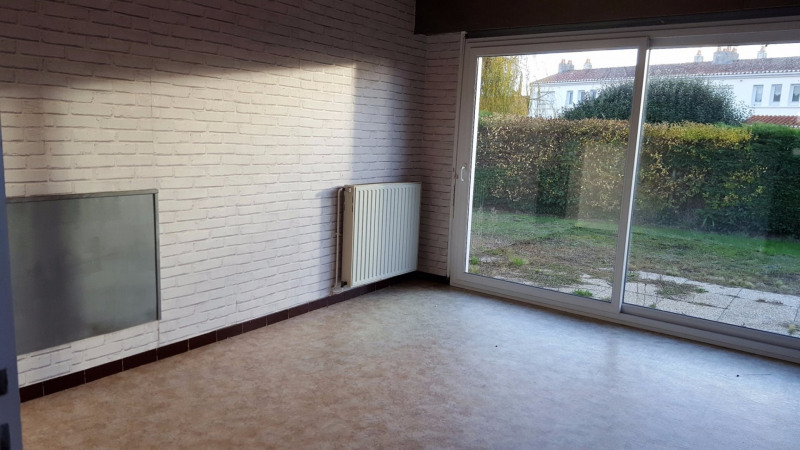 Vente maison / villa Les sables d olonne 214 000€ - Photo 3