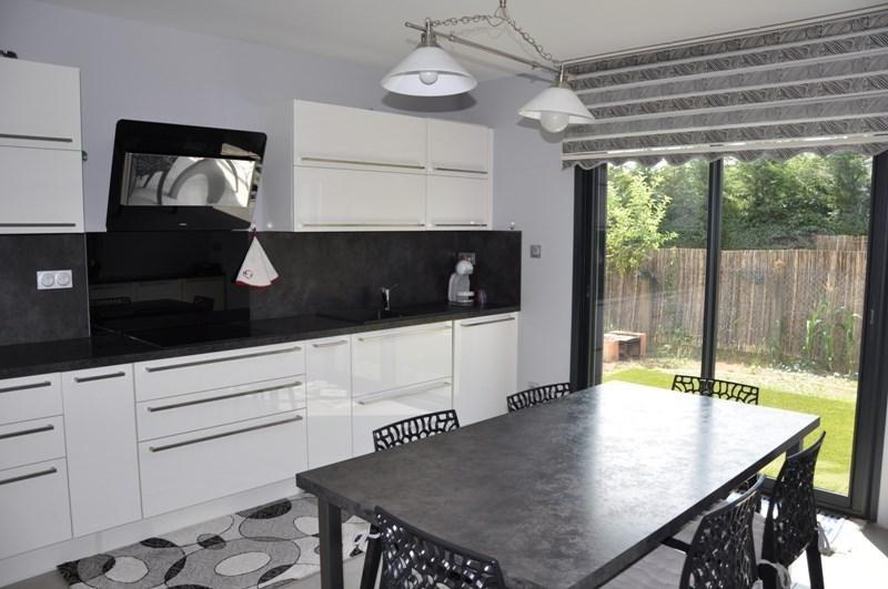 Sale house / villa Limas 430000€ - Picture 7