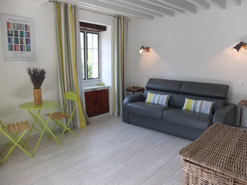 Sale house / villa Lens lestang 319000€ - Picture 11