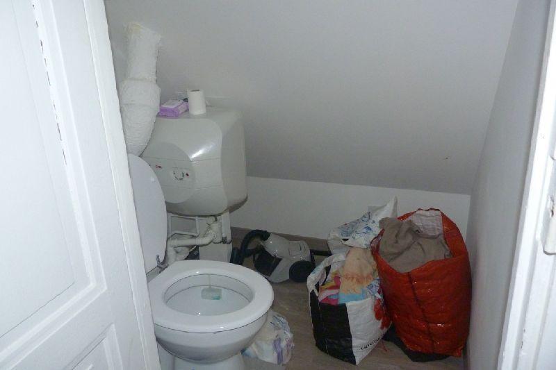 Sale apartment Epinay sur orge 69000€ - Picture 3