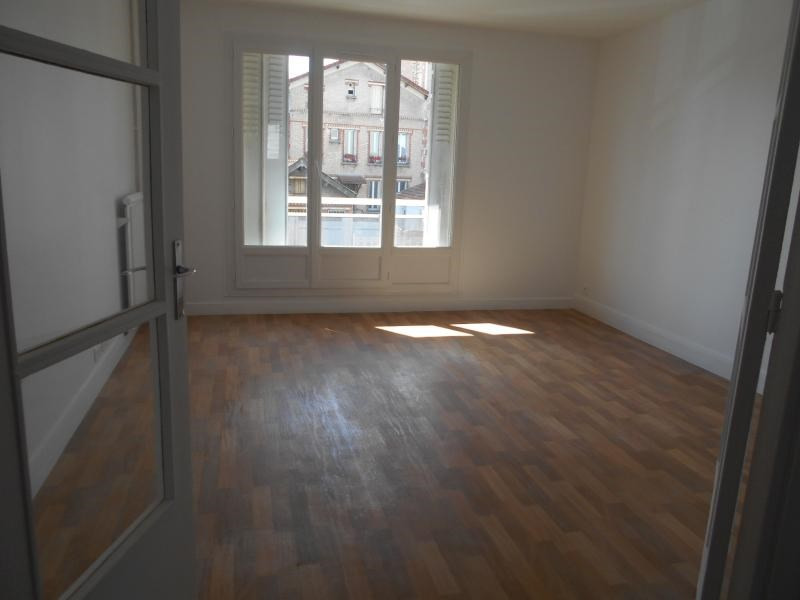 Location appartement Fontenay sous bois 1150€ CC - Photo 3