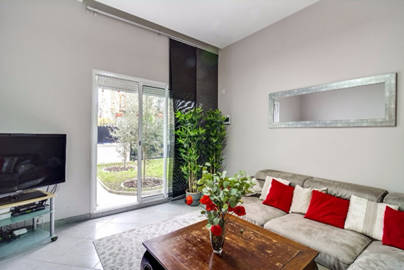 Vente maison / villa Colombes 880000€ - Photo 4