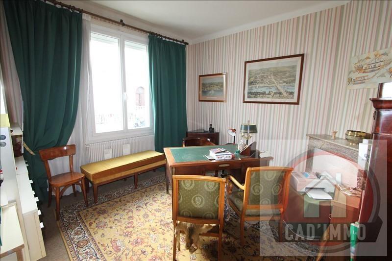 Sale house / villa Bergerac 190000€ - Picture 2