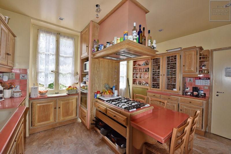 Deluxe sale house / villa Oullins 2950000€ - Picture 5
