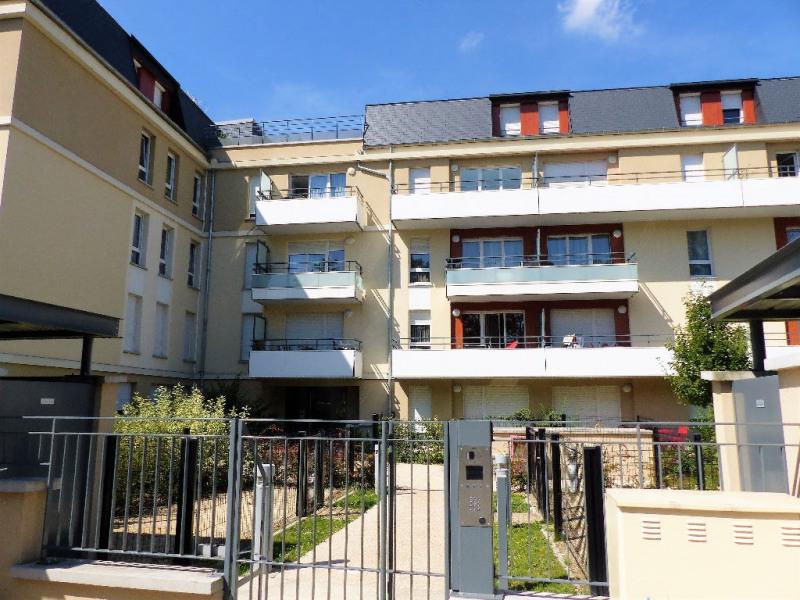 Appartement type T3 de 67 m²