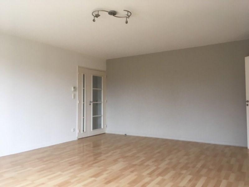Vente appartement Villers cotterets 119000€ - Photo 4
