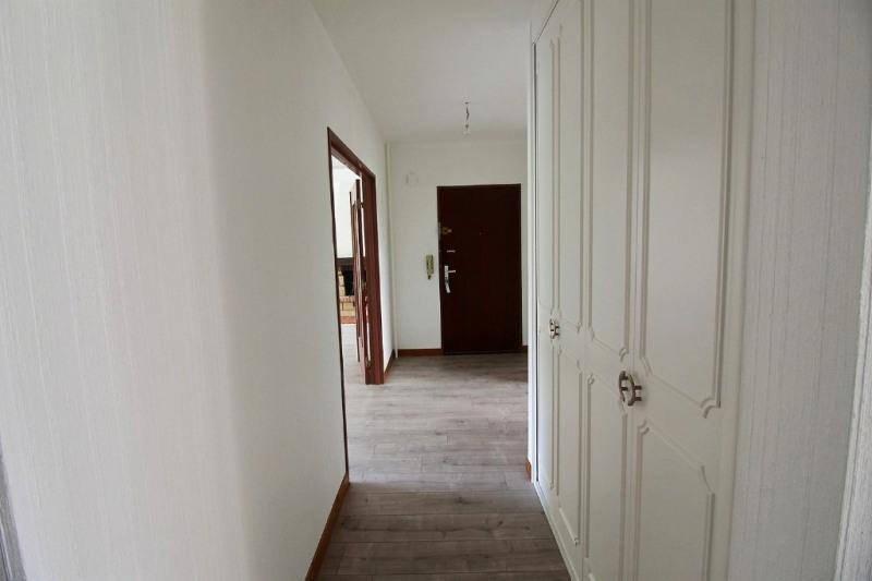 Sale apartment Strasbourg 209720€ - Picture 17