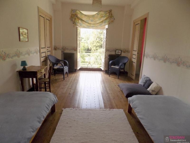 Deluxe sale house / villa Carcassonne 1035000€ - Picture 9