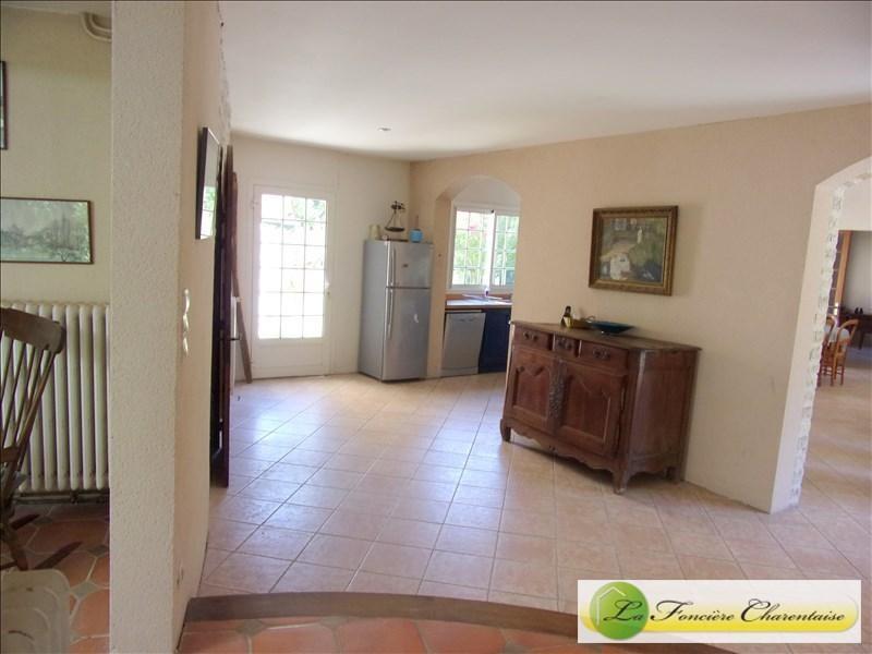 Vente maison / villa Villejesus 525000€ - Photo 8