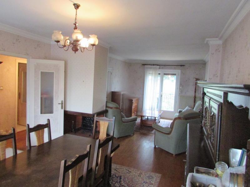 Vente maison / villa Limoges 139000€ - Photo 5