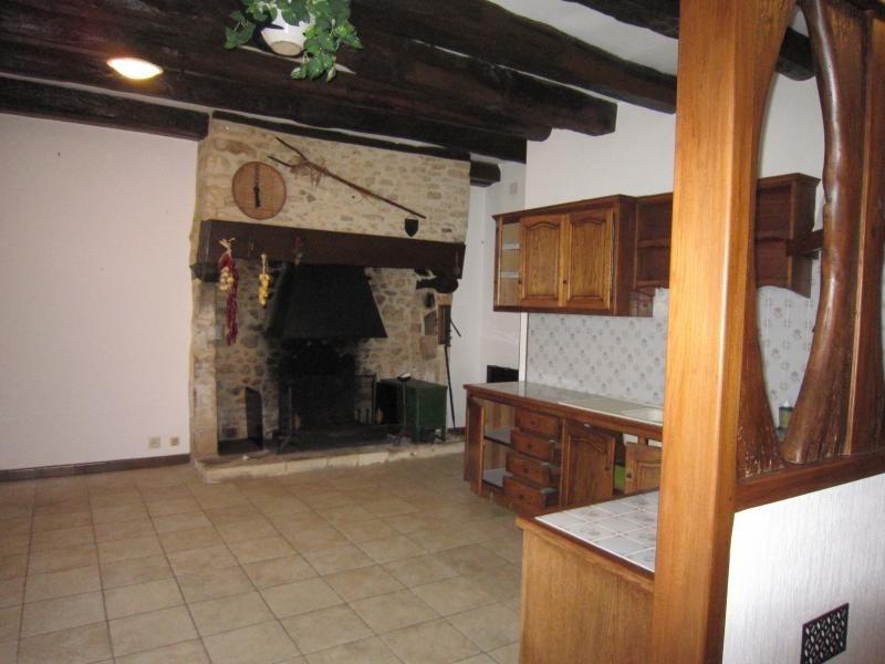 Sale house / villa Coux et bigaroque 483000€ - Picture 4