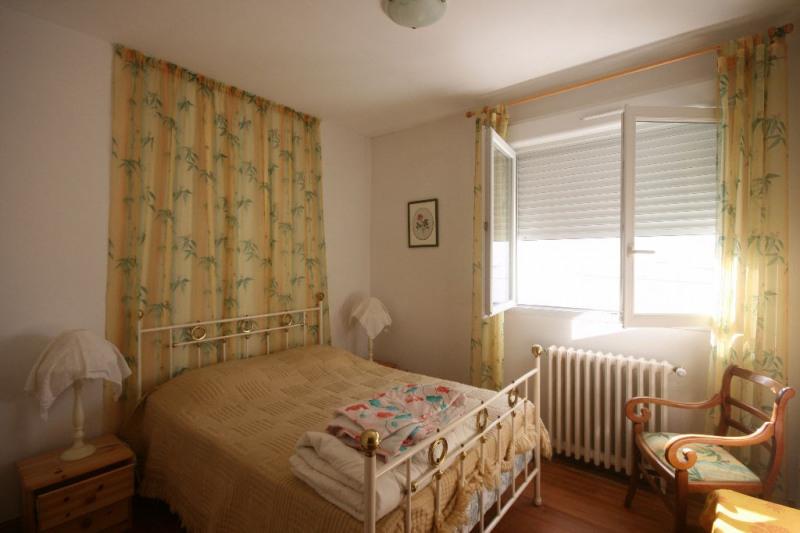 Vente maison / villa Saint georges de didonne 337280€ - Photo 10