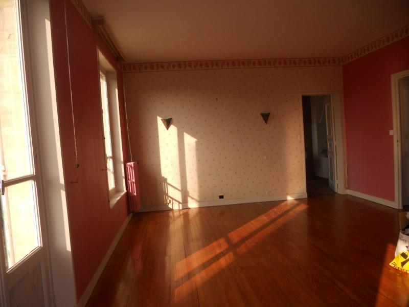 Sale house / villa Falaise 189900€ - Picture 8