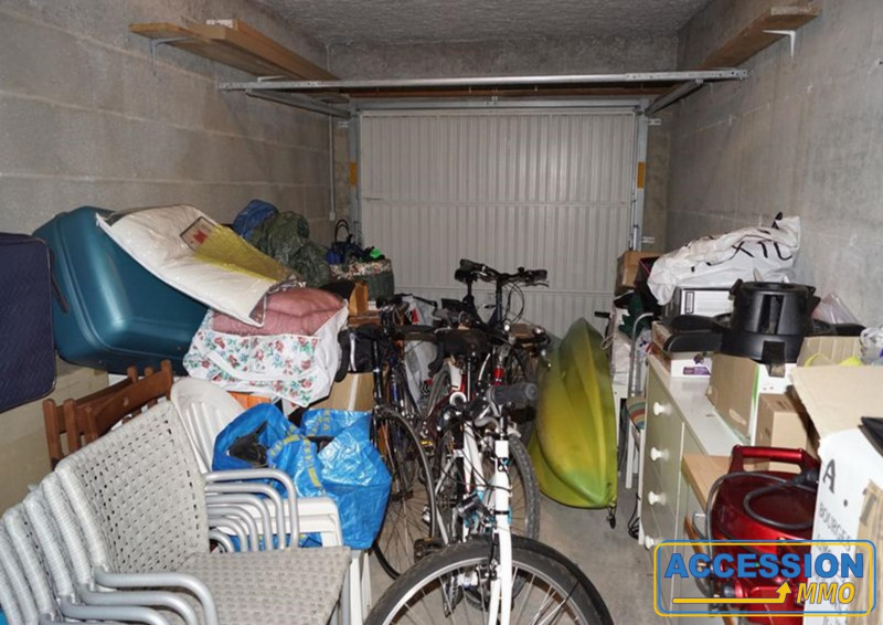 Vente appartement Dijon 298000€ - Photo 14