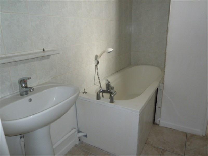 Vente maison / villa Bethune 87000€ - Photo 5