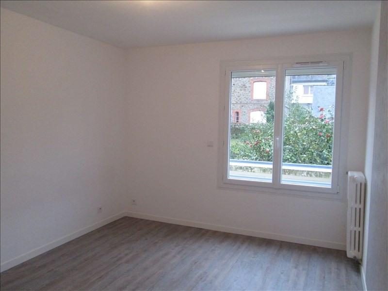 Location appartement Saint brieuc 660€ CC - Photo 5
