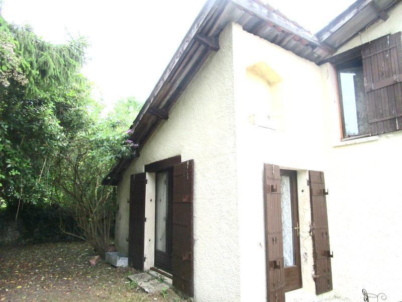 Viager maison / villa Coux 128000€ - Photo 3
