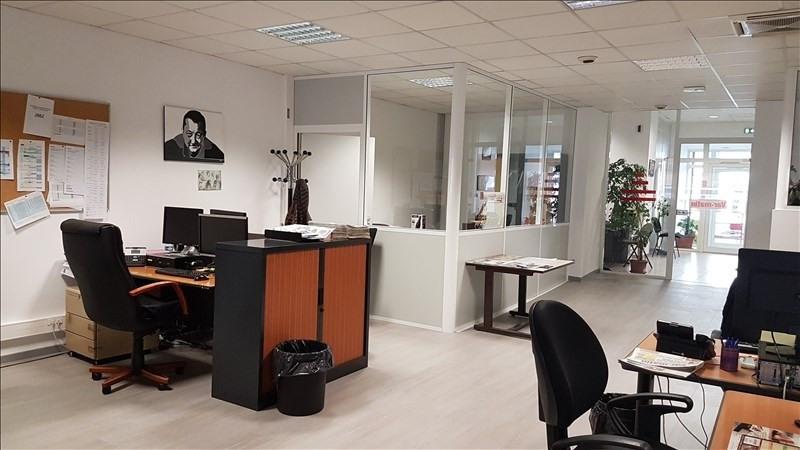 Verkoop  werkplaats Toulon 1050000€ - Foto 4