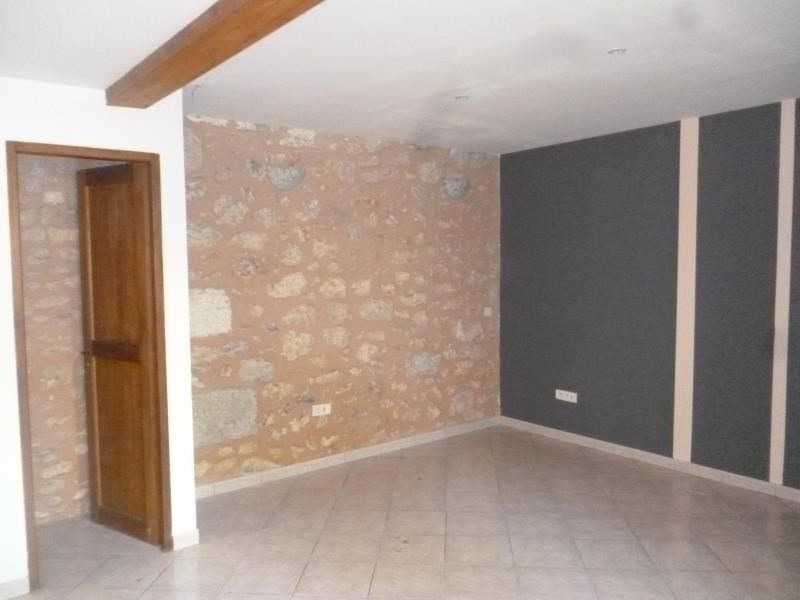 Investment property building Perigueux 146000€ - Picture 1