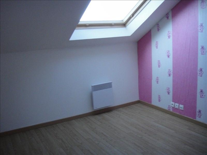 Location appartement Falaise 540€ CC - Photo 3