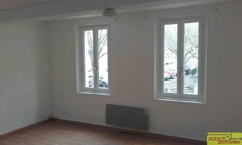 Location appartement Lavaur 570€ CC - Photo 2