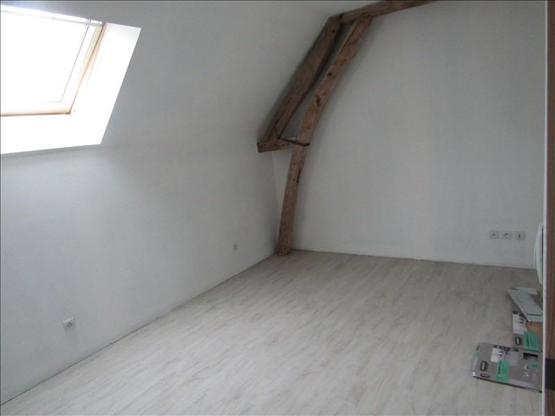 Sale house / villa Meru 200600€ - Picture 5
