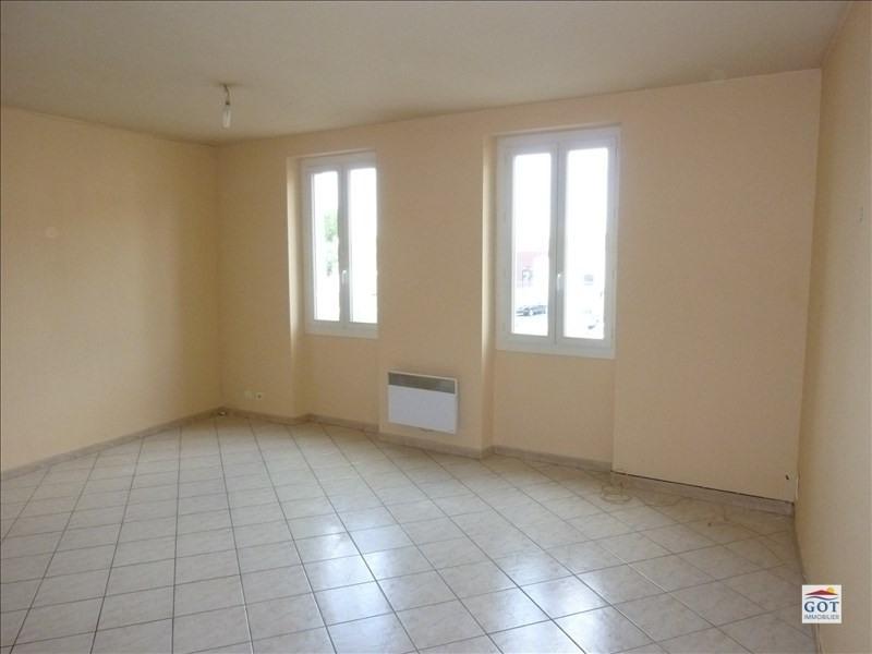 Prodotto dell' investimento immobile Rivesaltes 189000€ - Fotografia 2
