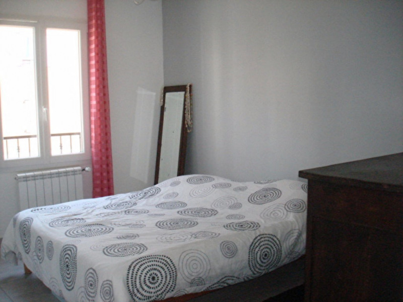 Sale house / villa La crau 273000€ - Picture 4