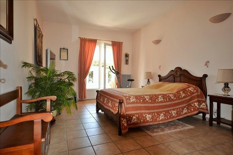 Venta  casa Cavaillon 499000€ - Fotografía 6