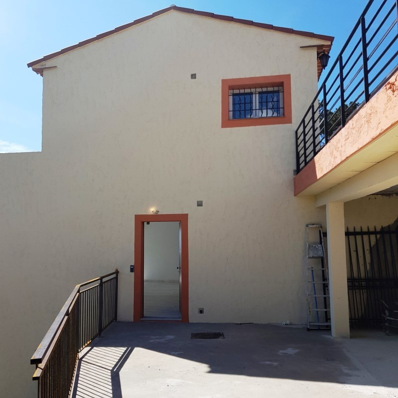 Vente appartement Menton 530000€ - Photo 1