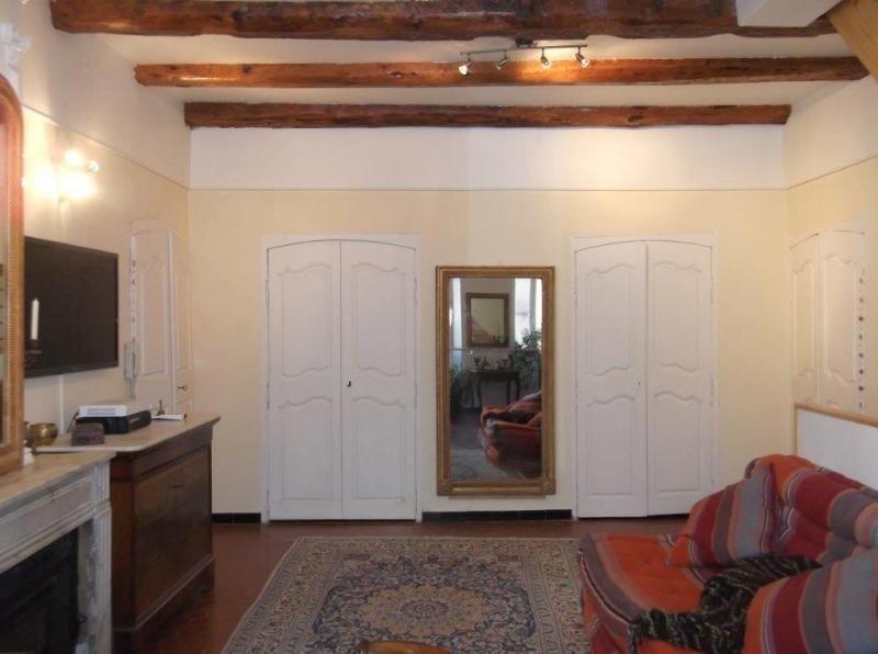 Sale house / villa Callas 169000€ - Picture 12