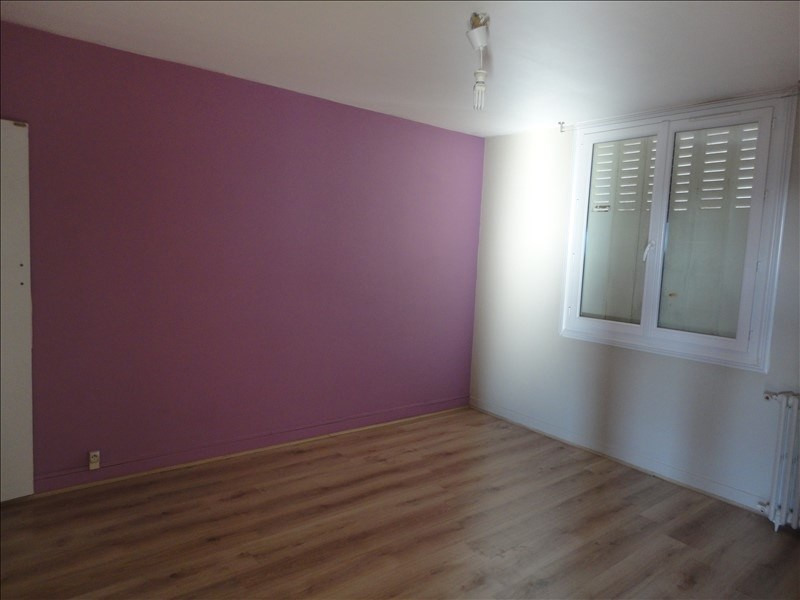 Vente appartement Limoges 80 000€ - Photo 6