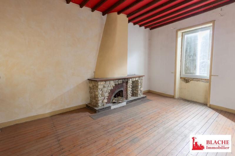 Verkauf mietshaus La bégude-de-mazenc 267000€ - Fotografie 5