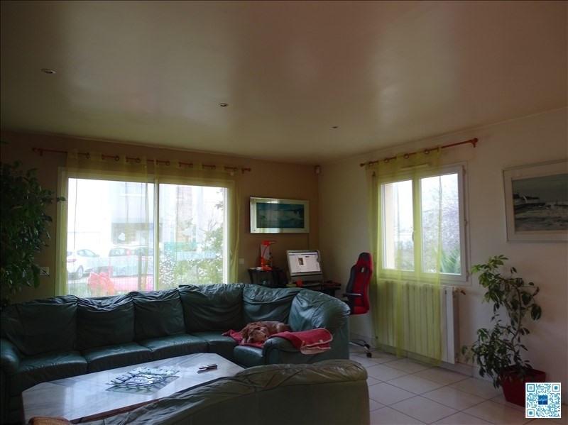 Vente maison / villa Sete 550000€ - Photo 3