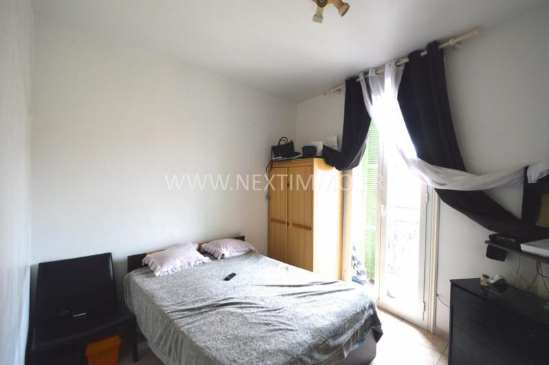 Venta  apartamento Beausoleil 330000€ - Fotografía 4