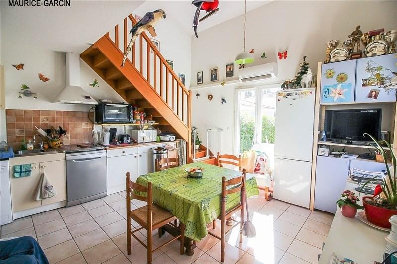 Vente maison / villa Loriol du comtat 160000€ - Photo 4