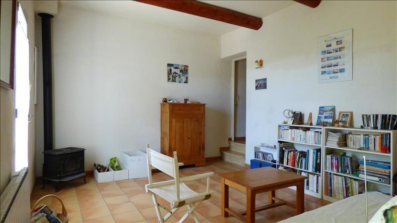Verkoop  huis Beaumes de venise 191000€ - Foto 5