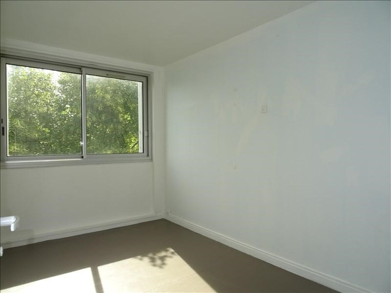 Sale apartment Marly le roi 176 800€ - Picture 8