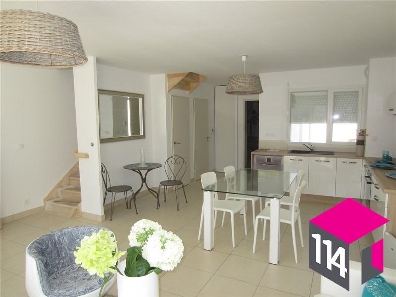 Sale house / villa Baillargues 279000€ - Picture 2