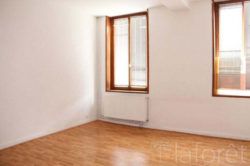 Location maison / villa Seclin 650€ +CH - Photo 3