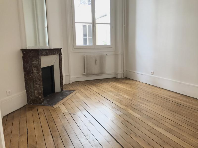 Location appartement Neuilly-sur-seine 2365€ CC - Photo 5