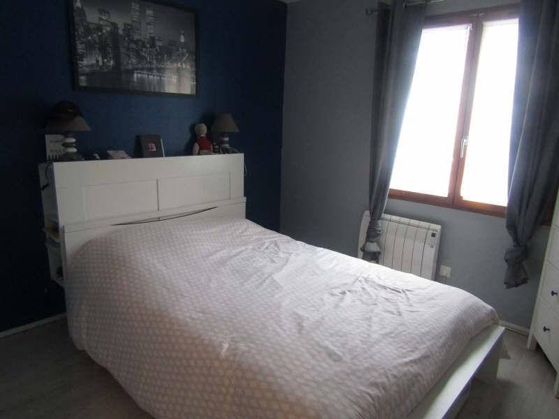 Vente maison / villa Meru 252600€ - Photo 6