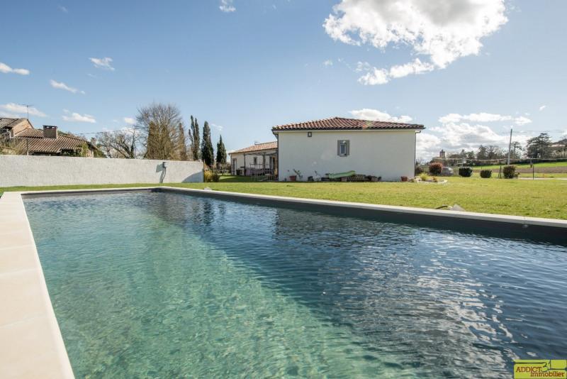 Vente maison / villa Saint-sulpice-la-pointe 379000€ - Photo 6