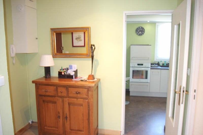 Vente appartement Avignon 134000€ - Photo 7