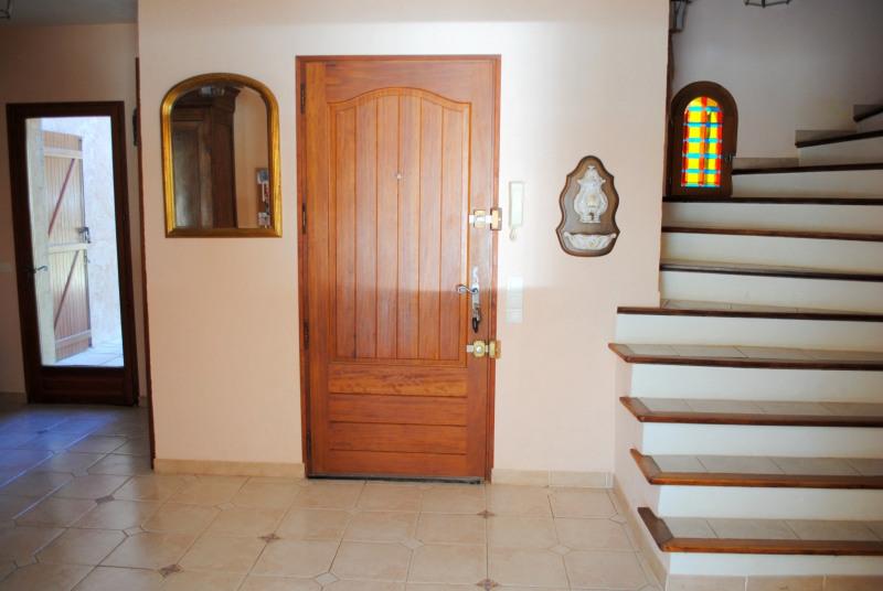 Vente maison / villa Canton de fayence 575000€ - Photo 16