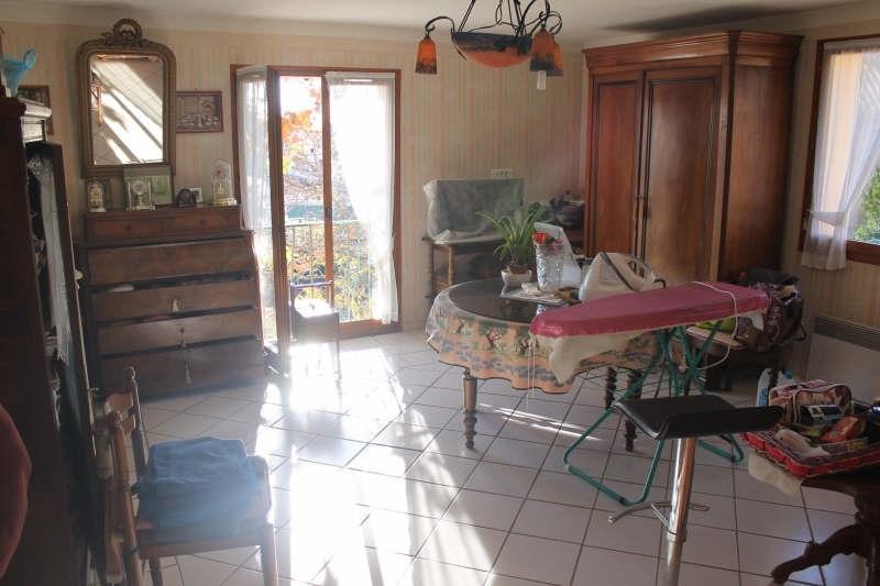 Sale house / villa La farlede 535000€ - Picture 7