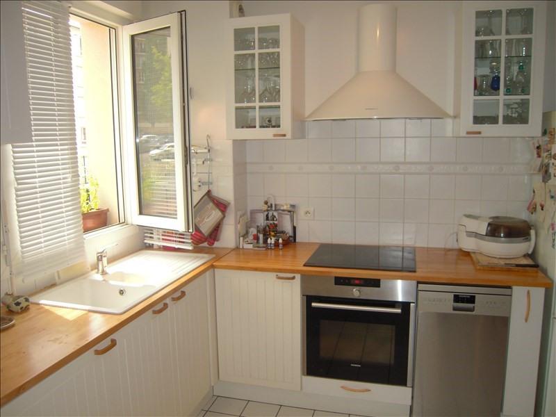 Sale apartment Rueil malmaison 333000€ - Picture 2