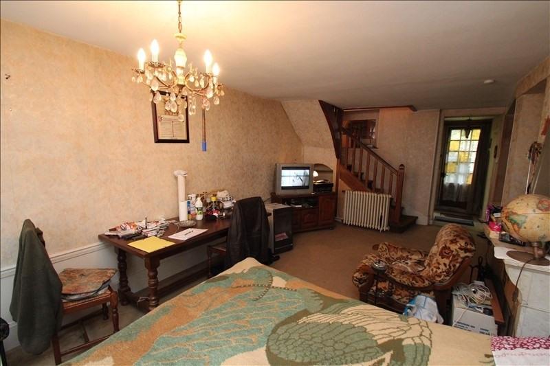 Vente maison / villa Mareuil sur ourcq 129000€ - Photo 3