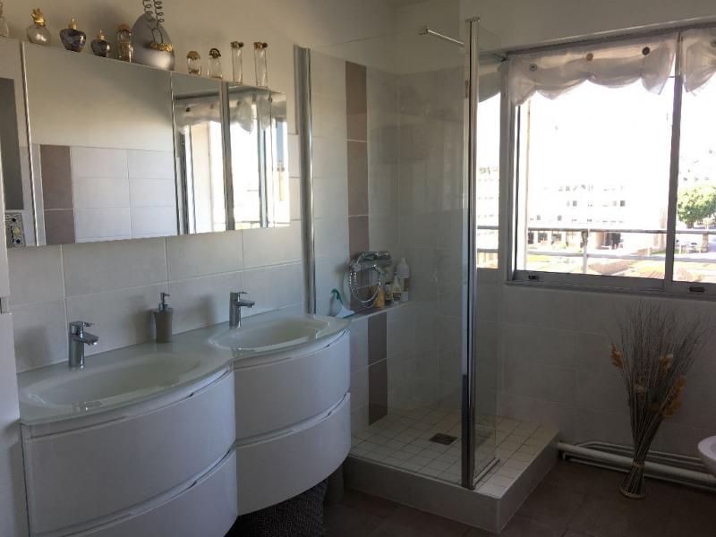 Sale apartment Limoges 499000€ - Picture 5