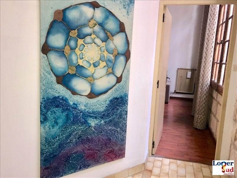 Vente appartement Montpellier 265000€ - Photo 4
